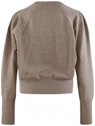 Isabel Marant charlise-pullover