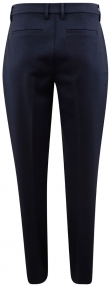 NYDJ mppx2807-2657-everyday-trouser