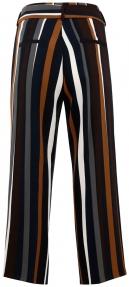 Cambio Jeans Online Kopen Leurink Mode Gratis Verzending