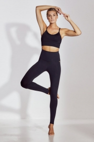 Deblon Sports classic-leggings-d4342