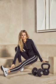 Deblon Sports kate-leggings-d4403