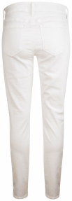 Not Your Daughters Jeans mfoz2021-ami-skinny