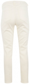 Not Your Daughters Jeans mfozsa2337-2480-sher