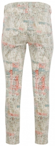 Not Your Daughters Jeans mslpaa2539-2468-ami