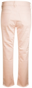 Not Your Daughters Jeans mfoz2041-2015-sheri