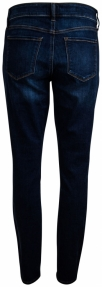 Not Your Daughters Jeans mdnm2021-2072-ami-sk