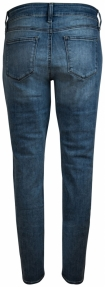 Not Your Daughters Jeans mdnm2021-2071-ami-sk