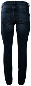 Not Your Daughters Jeans marjas2443-2211-ami