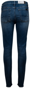 7 For All Mankind jswtu580bb-the-skinn