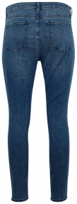 Not Your Daughters Jeans mdnmaa2561-ami-ankle