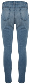 Not Your Daughters Jeans mdnm2021-2071-amy-sk