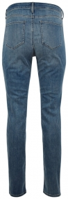 Not Your Daughters Jeans mdnm20342048-sheri-s