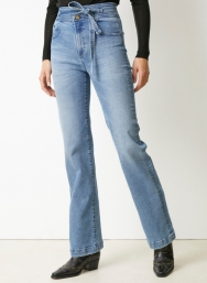 Lois jeans 6272-harry-belted-2607-6272-me