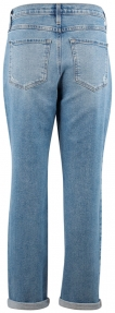 Yoga jeans classic-rise-relaxed
