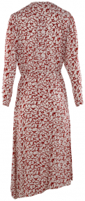 Isabel Marant serali-dress