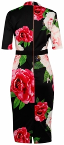 Ted Baker gilanno-154789