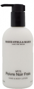 Marie Stella Maris hand-and-body-lotion-ln