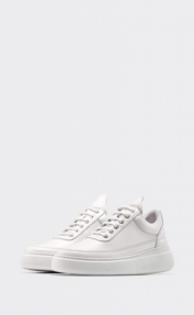 Filling Pieces low-top-angelica-aed