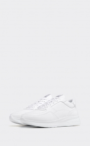 Filling Pieces low-kyoto-jet-elara