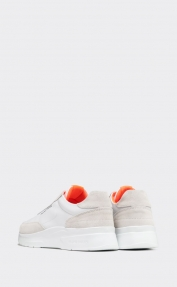 Filling Pieces moda-jet-runner