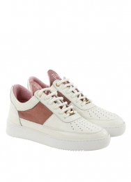 Filling Pieces low-top-ripple-game