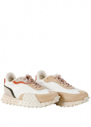 Filling Pieces crease-runner-wind