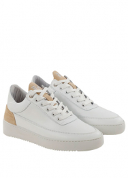 Filling Pieces low-eva-suede