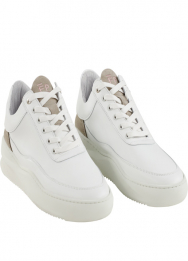 Filling Pieces low-eva-sky-suede