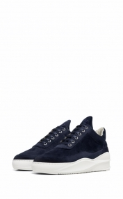 Filling Pieces low-top-sky-cite