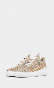 Filling Pieces low-top-angelica-wov