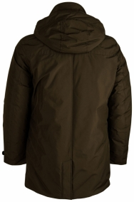 Woolrich wocps2702-lc10