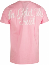 In Gold We Trust fa-065-igwt-cola-t-s