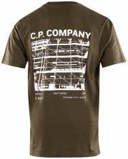 CP Company 09cmts304a-005621w
