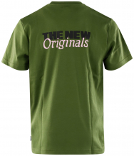 The New Originals tno-truck-tee