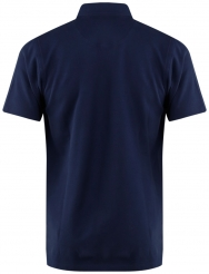 Artu Napoli polo-ca-short-sleeve