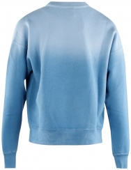 Isabel Marant milano-sweat-shirt-sw0245-20e0