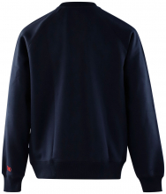 The New Originals tno-catna-circle-sweater