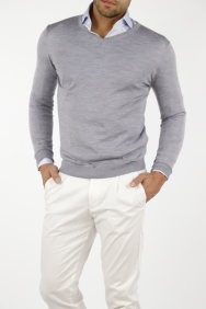 Circulus v-neck-1240msc