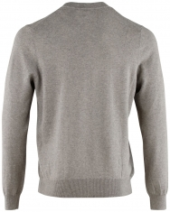 Isabel Marant elmy-pullover-pu0707