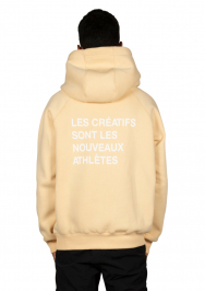 The New Originals catna-hoodie-french