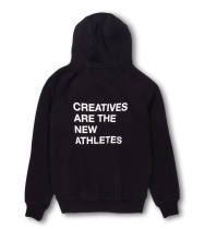 The New Originals catna-hoodie