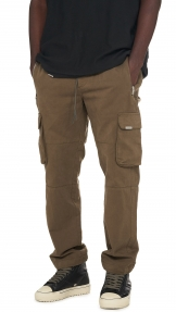 Represent straight-military-pant-m08058