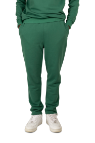 The New Originals testudo-trousers-2.0