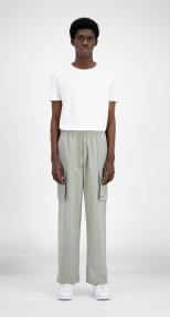 Daily Paper recargo-trackpants