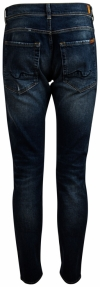 7 For All Mankind skau550ri-larry