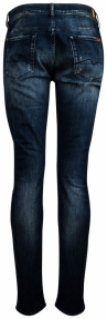 7 For All Mankind sd4u560ff-ronnie
