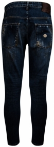 Don the Fuller tokyo-45454-jeans