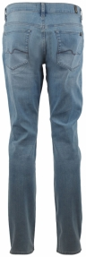 7 For All Mankind jsd4r750qt-ronnie-lu