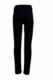 7 For All Mankind smsr460ah-slimmy