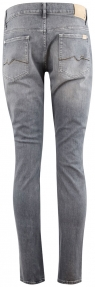7 For All Mankind jsd4r78eeg-ronnie-sp